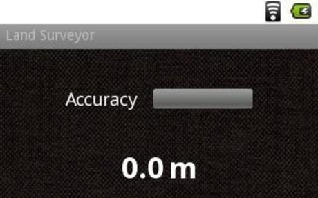 New Useful Android Apps for Surveyors