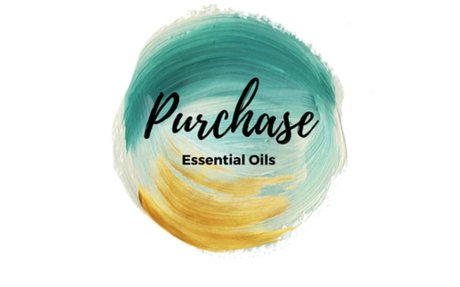 Purchase Essential Oils & doTERRA Products