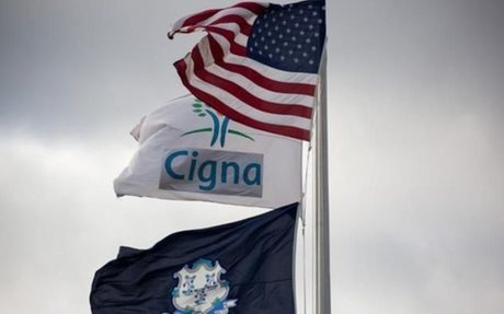Cigna Profits Rise As Obamacare Performance Improves