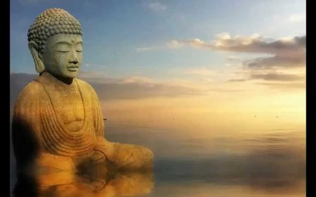 Tibetan mantras selection