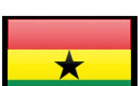Ghana Surveyors