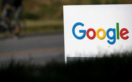Google Ends AI Program With Pentagon After Employees Resign In Protest