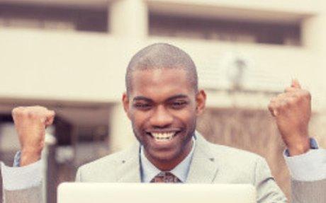 Free Achieving Personal Success Online Course | ALISON