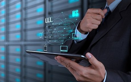 Virtualization Operational Ease, the Next Big Industry Need!