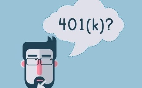 What Is a 401(k)? Here's Everything You Need to Know Now