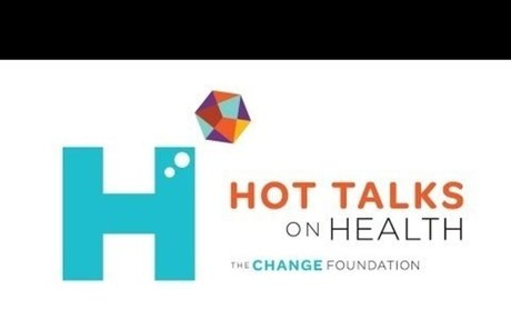 Hot Talks on Health, A Spotlight on Young Carers