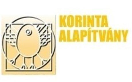 KORINTA Alapítvány