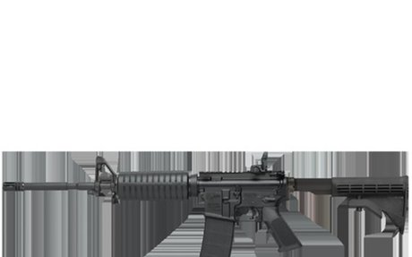 PROTECTION-WEAPONS-M4 For Sale | Colt Carbine Centerfire Rifle