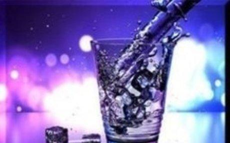 Házi víztisztítás - Ivóvíz fertőtlenítés