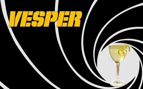 The Vesper