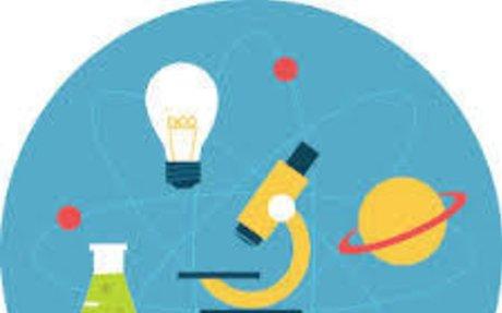 Literacy in Science | SciMathMN