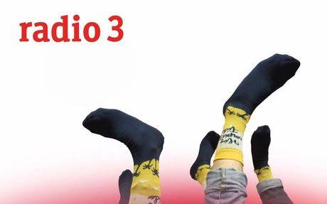 Hoy empieza todo con Ángel Carmona - Agost, Promoción 19