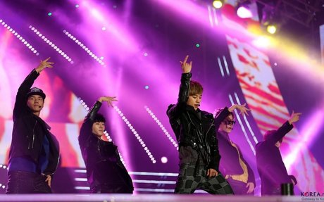 Wondering Why K-Pop is So Popular? Here are 10 Reasons