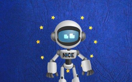 Intelligence artificielle : l'Union européenne fixe 7 principes éthiques - LeBigData.fr
