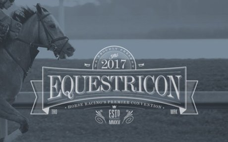 Horse Racing: Tickets to go on Sale for Equestricon