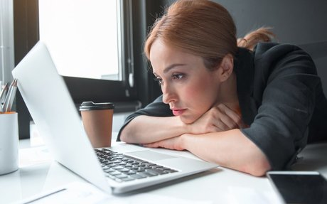 PPC Ad Management: 5 Bad Habits to Break