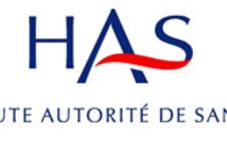 Haute Autorité de Santé - Protection de l'enfance : la HAS publie les résultats de son enq