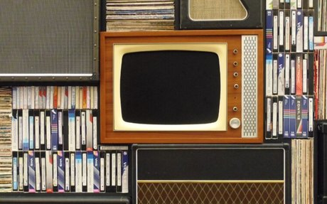 Instagram TV: What Brands Need to Know to Get Started
