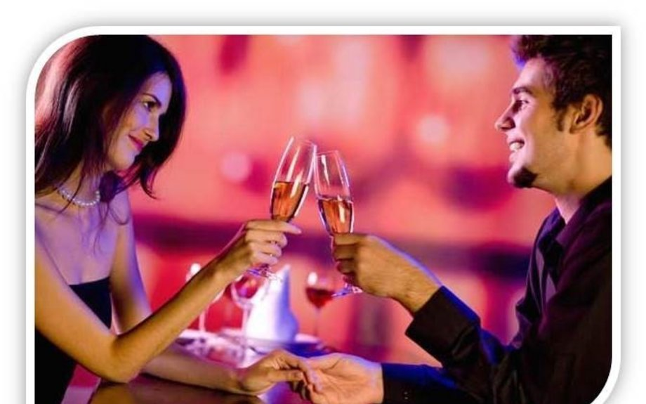 Bästa bilder för online dating