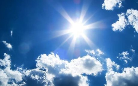 Heatwave put on hold ... but normal Irish summer weather is on the way - Independent.ie