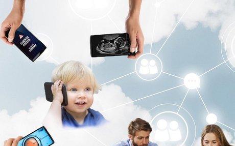 Emocions en la Societat Actual i Noves Tecnologies -  | Fundació UdG: Innovació i Formació