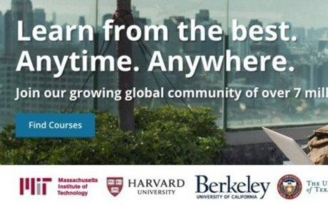 FREE Online Learning Resources: There's Something For Everyone