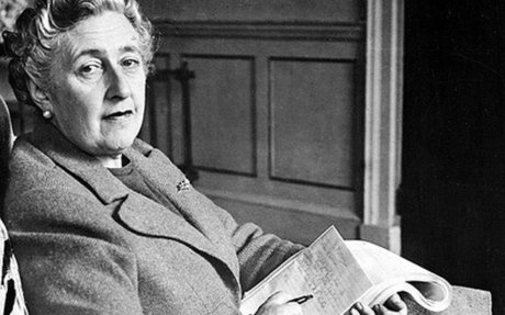 BBC to adapt seven more Agatha Christie works