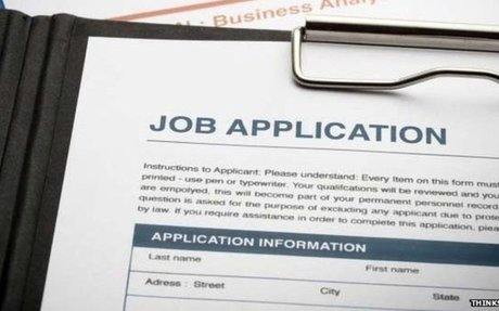How to write a CV | Prospects.ac.uk