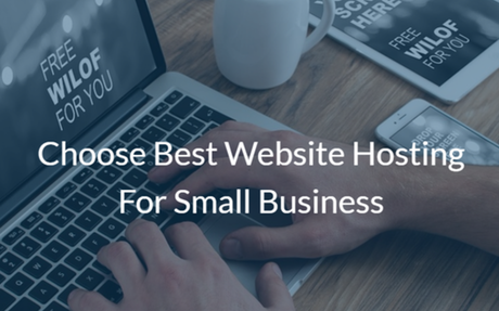 TheGreatBazar.Best Business OnLine For You - Best Web Hosting for Small Business,Develo...