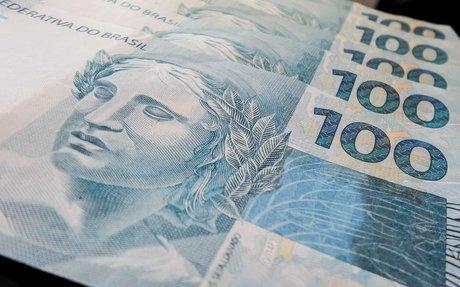 Procuradoria do Estado do Rio tenta evitar parcelamento de dívida em 2.097 anos - Economia