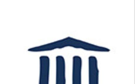 La Justice pénale et ses critiques : analyse de l'opinion sur la Justice et les tribunaux