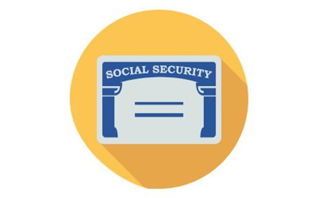 Social Security: Replace Your Social Security Card Online