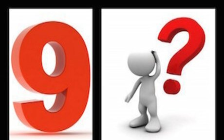 """9 questions que se posent les médiés et auxquelles il faut bien répondre avant leur """"premi"""