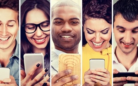 7 Top Tips For Superior Mobile User Engagement