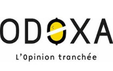 La médiation, une procédure connue, appréciée et/MAIS insuffisamment développée - Odoxa