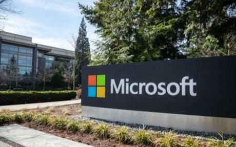 Microsoft: Fortnite Fight Hurts Gaming Business   PYMNTS.com