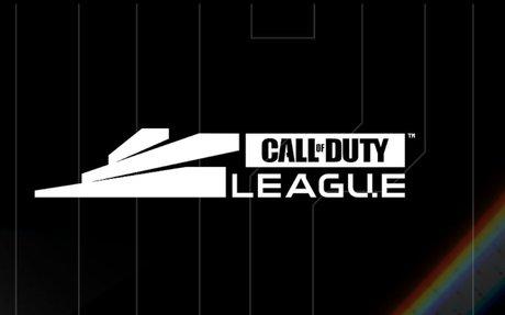 Call of Duty League announces sponsorship deals for inaugural season