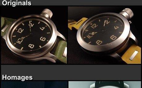 russian-dive-watches /ztaltoust