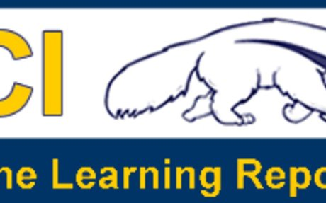 UCI Machine Learning Repository | elink