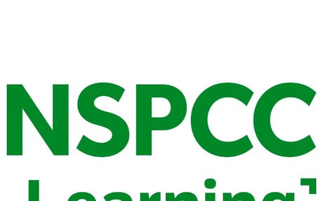 Sexting: advice for professionals | NSPCC Learning