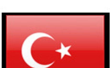 Turkish Land Surveyors