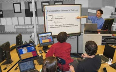 General tips for choosing technology in a classroom