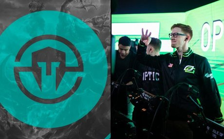 Top business website claims Immortals buyout of Infinite and OpTic has been finalized |...
