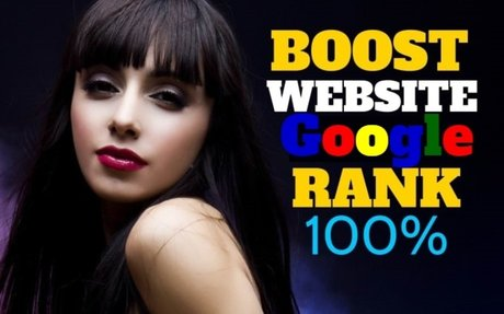 Increase Adult Website Traffic with Internet Advertising for $125 - SEOClerks