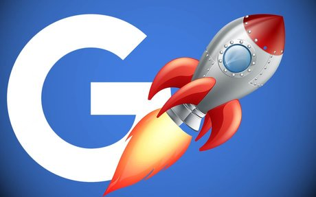 Google Search Console begins rolling out Speed report - Search Engine Land