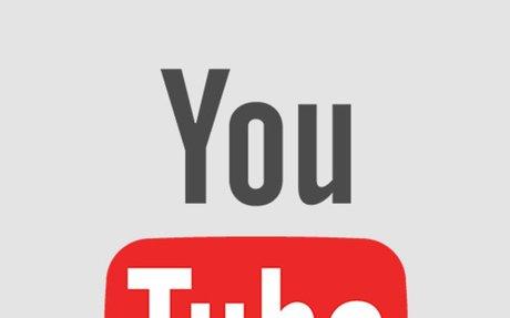 📹 youtube: UC4r0R6Mnr3lBns9NGFY3u-g (lol)