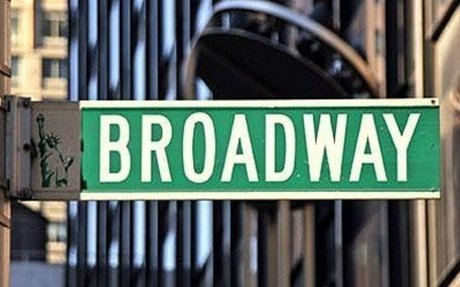 Musicals | Broadway Show Tickets | Broadway.com
