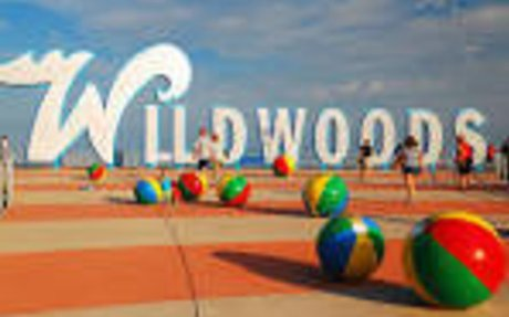 wildwood nj - Google Search