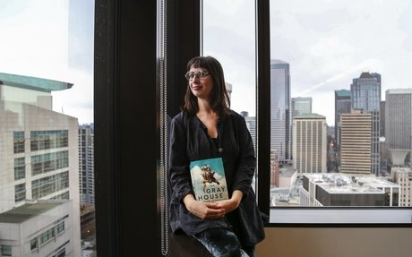 Amazon expands its literary horizons, making big imprint in translation niche