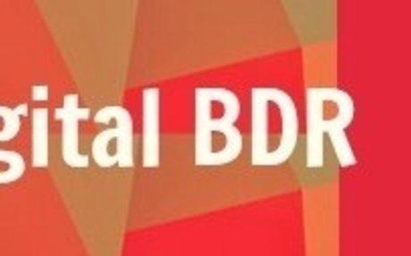Butlletí digital BDR - Banc de recursos - Nova web